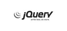 jquery-215x100